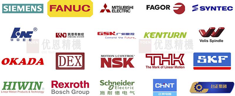 VMC CNC (2).jpg