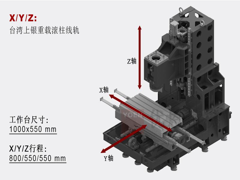 VMC855G 示意图.jpg